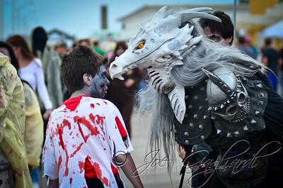 20121006_Zombie_Walk_2012_19113