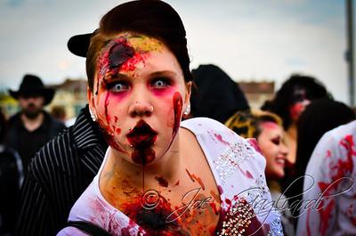 20121006_Zombie_Walk_2012_19415