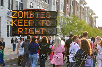 20121006_Zombie_Walk_2012_19531