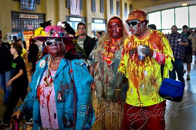 20121006_Zombie_Walk_2012_19286