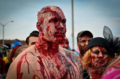 20121006_Zombie_Walk_2012_19499
