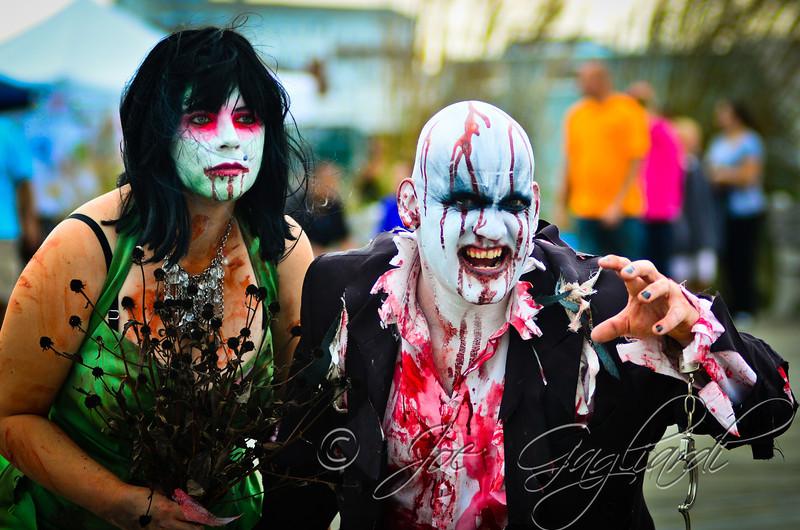 20121006_Zombie_Walk_2012_19203