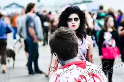 20121006_Zombie_Walk_2012_19133