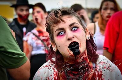 20121006_Zombie_Walk_2012_19411