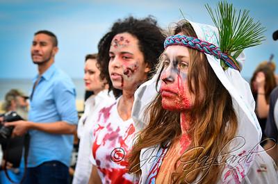 20121006_Zombie_Walk_2012_19331