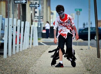 Mike_Zombified_2012