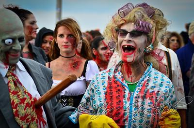 20121006_Zombie_Walk_2012_19492
