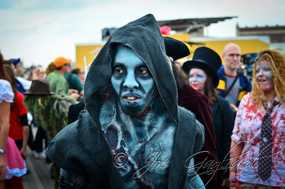 20121006_Zombie_Walk_2012_19385