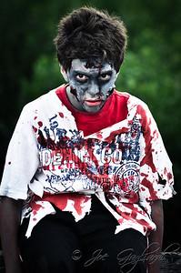20121006_Zombie_Walk_2012_19067