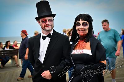20121006_Zombie_Walk_2012_19367