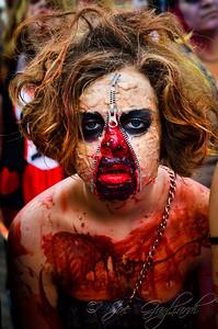 20121006_Zombie_Walk_2012_19438