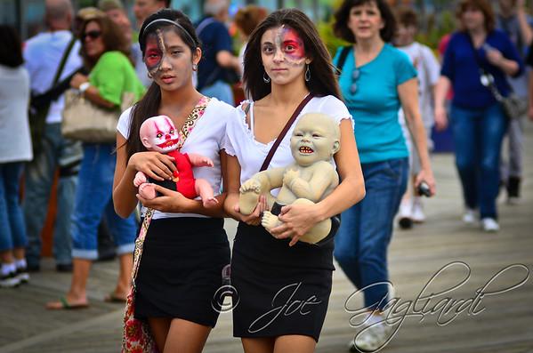 20121006_Zombie_Walk_2012_19183