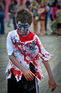20121006_Zombie_Walk_2012_19198