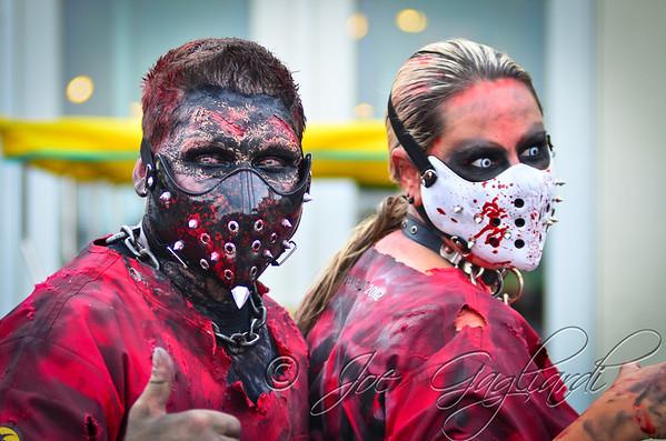 20121006_Zombie_Walk_2012_19121