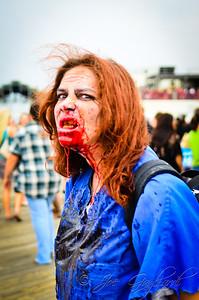 20121006_Zombie_Walk_2012_19361