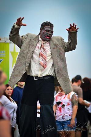 20121006_Zombie_Walk_2012_19160