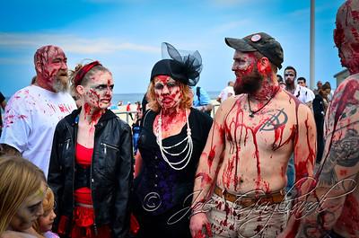 20121006_Zombie_Walk_2012_19257
