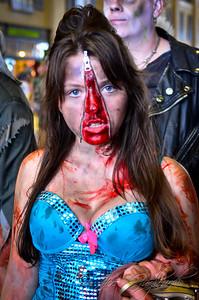 20121006_Zombie_Walk_2012_19271