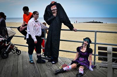 20121006_Zombie_Walk_2012_19377