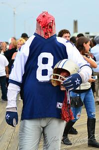 20121006_Zombie_Walk_2012_19336