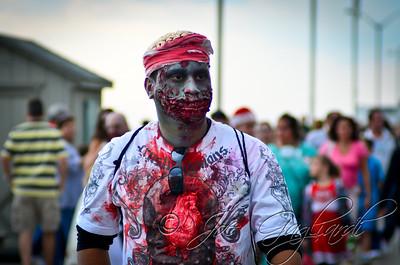 20121006_Zombie_Walk_2012_19051