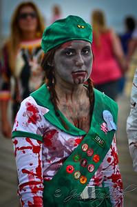 20121006_Zombie_Walk_2012_19191