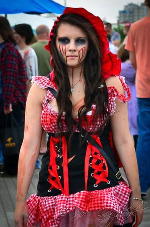 20121006_Zombie_Walk_2012_19234