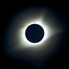 Compilation of eclipsed sun 8.21.17