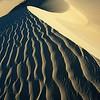 California Dune