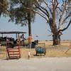 1609_Botswana_108
