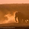 1609_Botswana_063