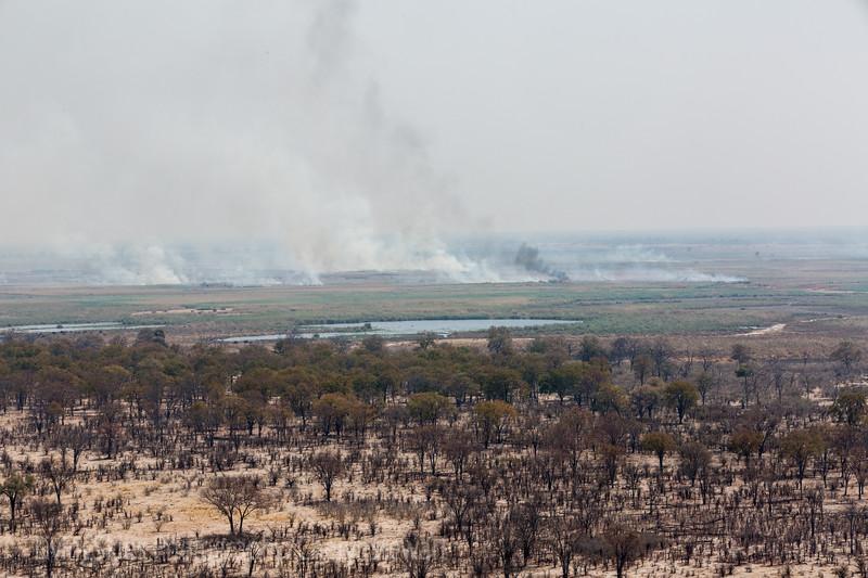 1609_Botswana_418-2