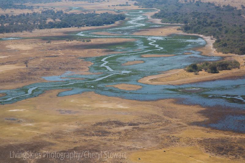 1609_Botswana_231