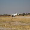 1609_Botswana_225