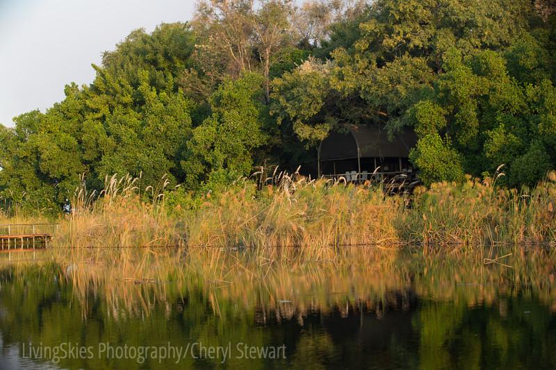 1609_Botswana_017