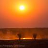 1609_Botswana_043-2
