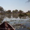 1609_Botswana_216