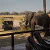 1609_Botswana_340-2