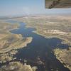 1609_Botswana_248