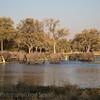 1609_Botswana_089
