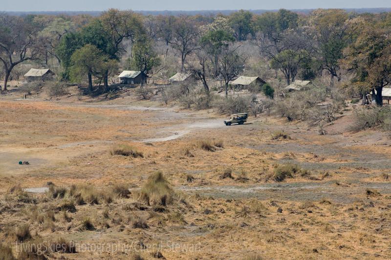 1609_Botswana_610