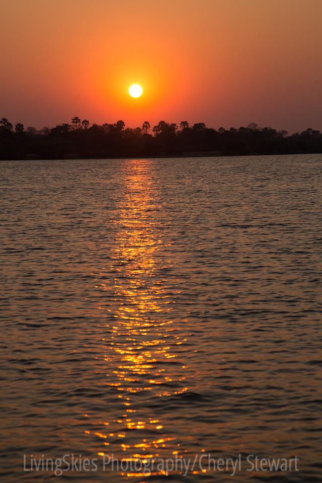 1609_Botswana_635