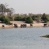 1609_Botswana_342-2