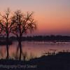 1609_Botswana_127