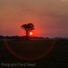 1609_Botswana_377-3
