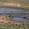 1609_Botswana_481