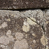 Vinapu - stone detail