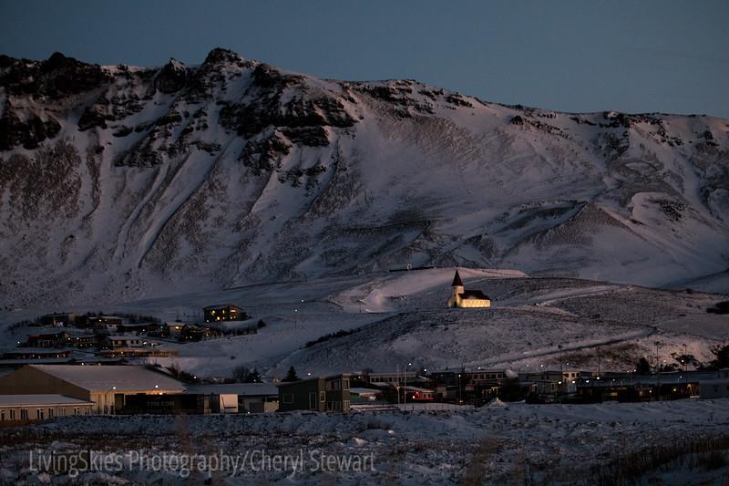 1712_Iceland2017_068