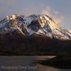 1104_Patagonia_020-3