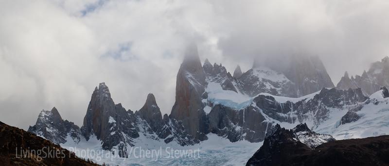 1104_Patagonia_177